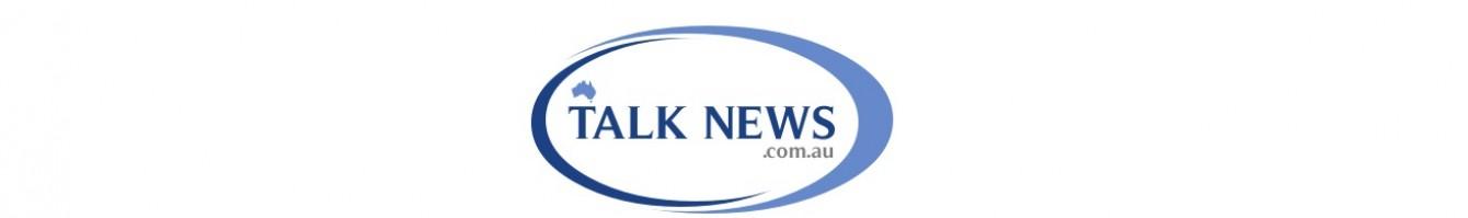 Talk News